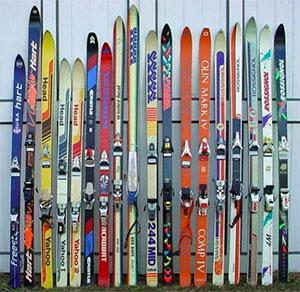time-for-new-skis