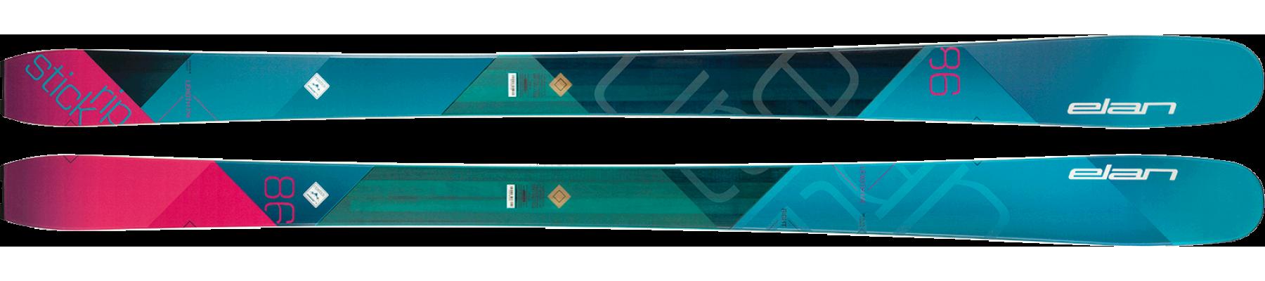 Elan-Ski-RIPSTICK-86Ww