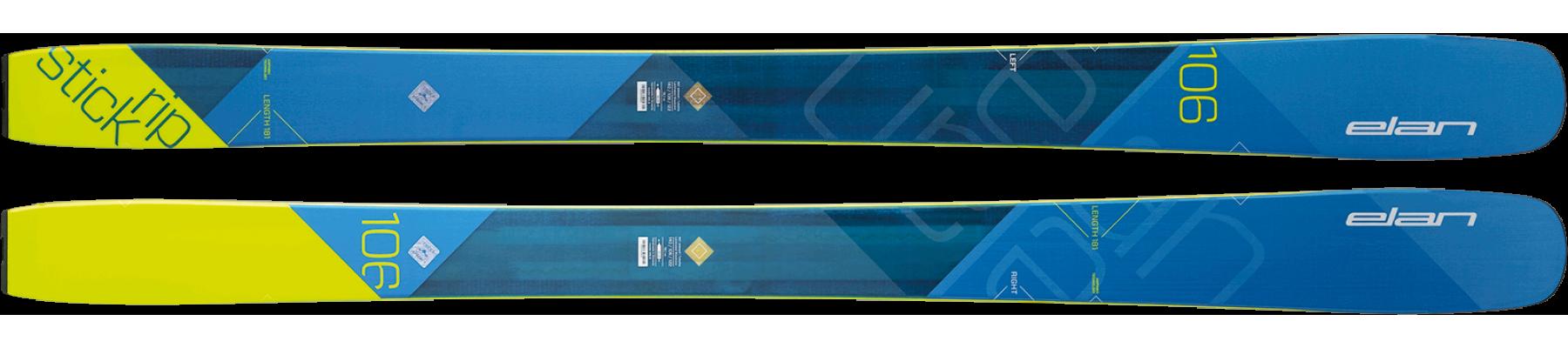 Elan-Ski-RIPSTICK-106