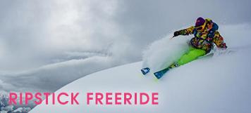 Ripstick Freeride